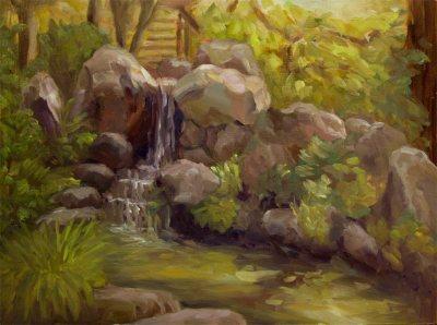 071020-Merritt-Zen-Garden