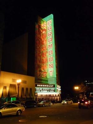 Paramount 2