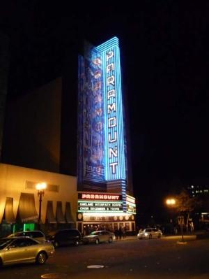 Paramount 4