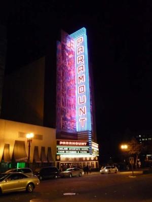 Paramount 5