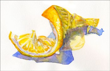 Lemon-Twist