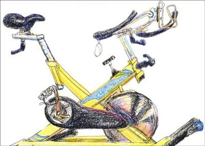 LeMond-RevMaster