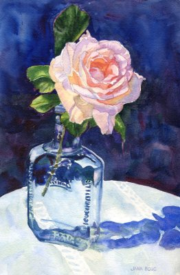 Small-rose-in-bottle-linear
