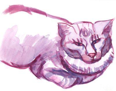 20090214-cat6
