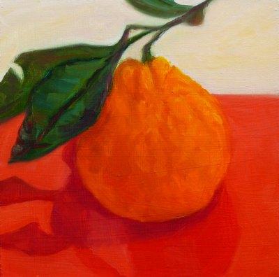 0071225-Tangerine-P1010690