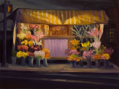 071210-Flowershop-Night