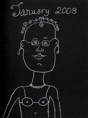 20080106-Jan-Sketchbook-cover