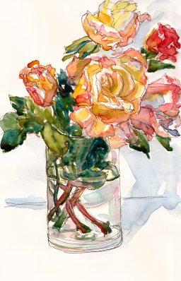 20080419-Roses1
