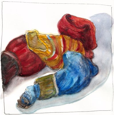 20080422-socks