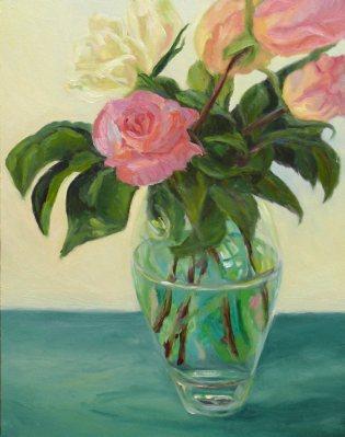 20080425_Roses