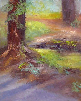 20080517_Blake-Redwoods