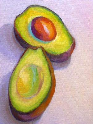 20080519_0908-Avocadoo