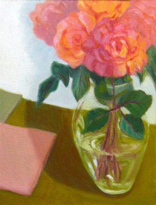 20080601_1046-roses-redo