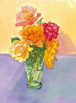 20080603-Roses