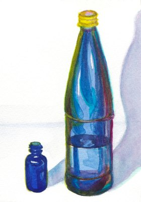 20080611-blue-bottles