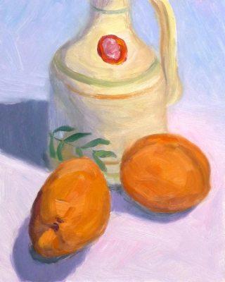 20080620_1187-apricots