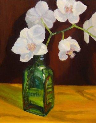 20080629_1225-Orchids-in-green-bottle
