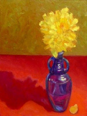 20080804_1551-yellowflower_bluevase