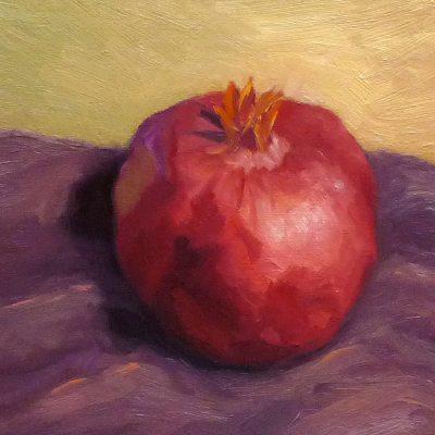20081115-pomegranate