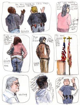 20081125-traffic-court-guilty