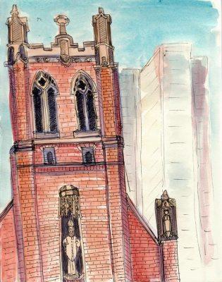 20081206-Saint-Patricks