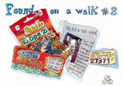 20081227-walk2