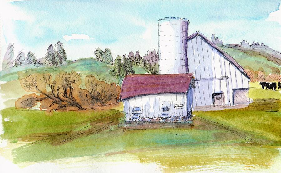 20081231-farm-osmosis