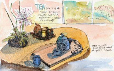 20081231-tea-osmosis