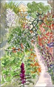 Barbara-garden-web2 - Copy
