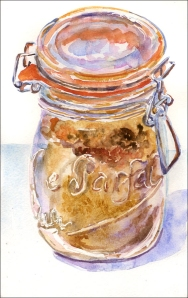 Brown-sugar-jar - Copy
