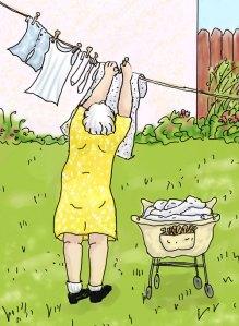 bubby-laundry - Copy