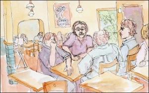 Cafe-Roma-web - Copy