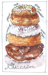 CAKE-donuts-web - Copy