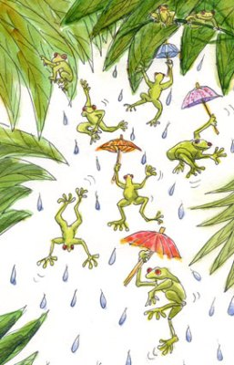 frogs-wc-WEB - Copy