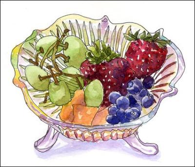 fruit-wc-web - Copy