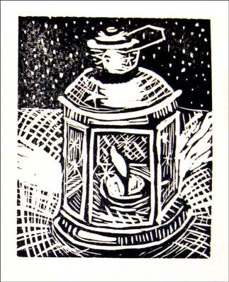 Lino-lantern - Copy