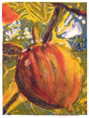 Monotype-persimmon-1 - Copy