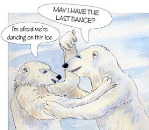Polarbears-web - Copy