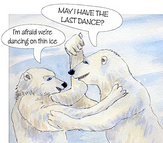 Polarbears-web - Copy