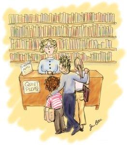 Quiet-Library - Copy