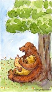 Safe-bears-web