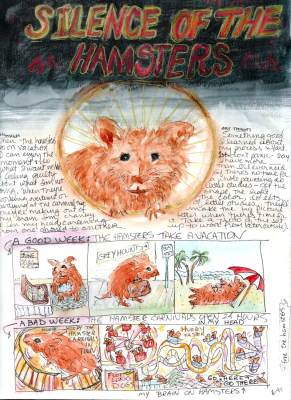 Silence-of-the-Hamsters