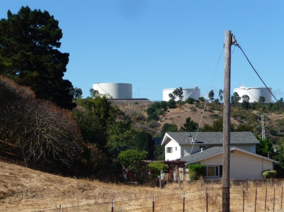 Reference photo for Tormey, CA