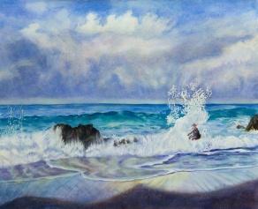 Howards Beach