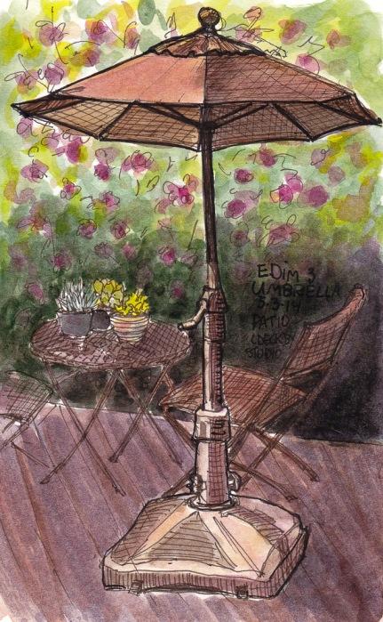 20140504_EDiM_3-Umbrella