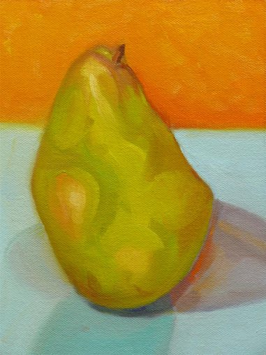 071022-Pear2-P1010624