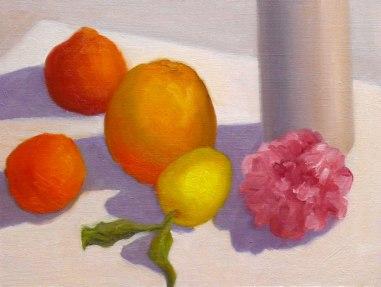 20080303_citrus-pleinair