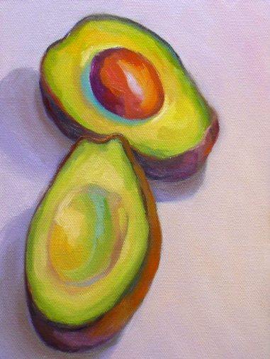 20080519_0908-Avocado