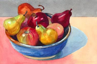 20091019_Fruit-bowl