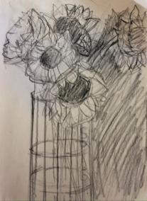 Session 1 V1 Sketch